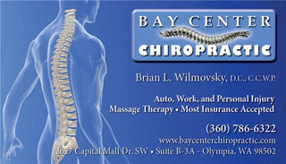 bay_center_chiropractic.jpg