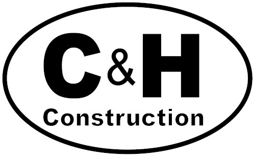 cnhconstruction.jpg